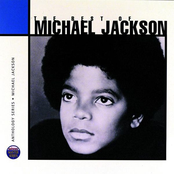 Anthology: The Best of Michael Jackson