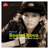 Cherie Currie: Best of Bossa Nova