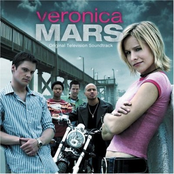 Veronica Mars - Original Television Soundtrack