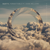 Forgettable (feat. Evan Mellows) - Single