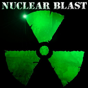 Best Of Nuclear Blast 2011