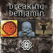 Breaking Benjamin: Digital Box Set