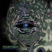 Phutureprimitive: Sub Conscious