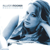 Allison Moorer: Mockingbird
