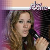 Sessions @ AOL: Joss Stone