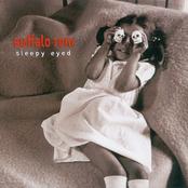 Buffalo Tom: Sleepy Eyed