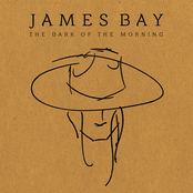 The Dark of the Morning - EP