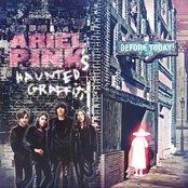 Round and Round by Ariel Pink