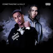 Comethazine & Killy