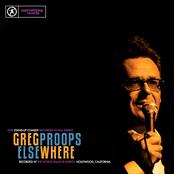 Greg Proops: Elsewhere