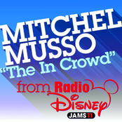 Radio Disney Exclusive: The In Crowd - Single