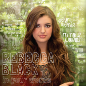 In Your Words - Single