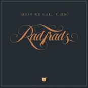 The Rad Trads: Must We Call Them Rad Trads