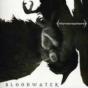 Ivardensphere: Bloodwater