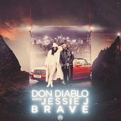 Don Diablo: Brave