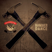 Hammer Dance