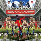 AROUND - Single