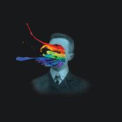 Aqueous: Color Wheel