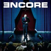 Encore (Deluxe)