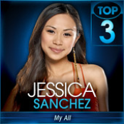 My All (American Idol Performance) - Single
