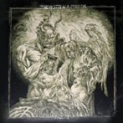 Tormenting Legends Part 2 LP