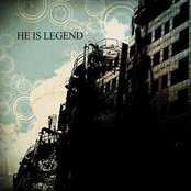 He Is Legend: 91025