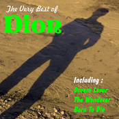 Dion: The Best Of Dion