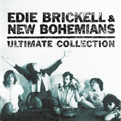 Edie Brickell: Ultimate Collection