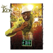 Exit [Bonus Tracks]
