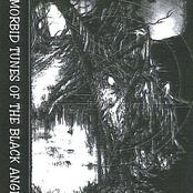 Morbid Tunes of the Black Angels Part 5