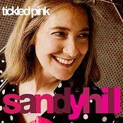 Sandy Hill - I'm Tickled Pink