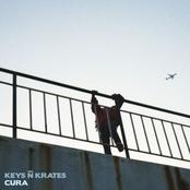 Keys N Krates: Cura