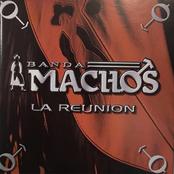 Banda Machos: La Reunion