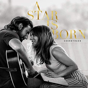 A Star Is Born: Soundtrack