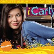 iCarly Soundtrack