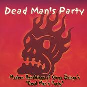 Dead Man's Party: Dead Man's Party