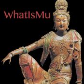 Whatismu: Mu - EP