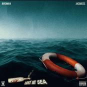 Lost At Sea - Single