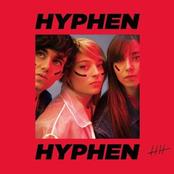 Hyphen Hyphen: HH