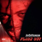 Flash Out - Single