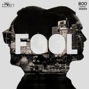 Fool - Single