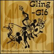 GlingGlo