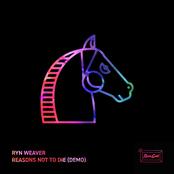 Reasons Not To Die (Demo) - Single