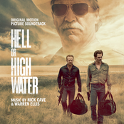 Hell Or High Water (OST)