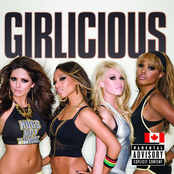 Girlicious (Canadian Deluxe Edition)