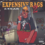 Rags 2 Expensive Rags - EP