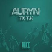 Tic Tac (Hit)