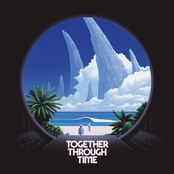 Twrp: Together Through Time