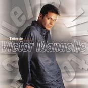 Victor Manuelle: Exitos de Victor Manuelle