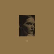 Woman (Remixes)